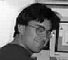 Derek 1998