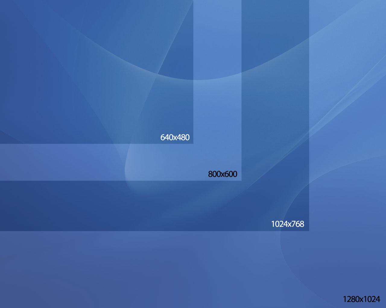 Background image dimensions - 1024 X 768 Pixels 1152 X 870 Pixels