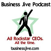 [Business Jive logo]