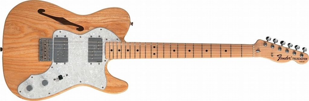 fender_tele_thinline.jpg